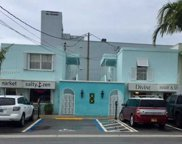 4344 E Tradewinds Ave, Lauderdale By The Sea image