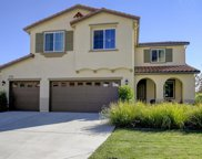 1391 Couples Circle, Fairfield image