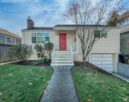 807 NW 64th St, Seattle image