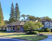 3680  Country Park Drive, Roseville image