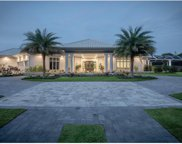 4587 Oak Leaf Dr, Naples image