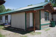 75 Anglers Drive Unit 47, Steamboat Springs image