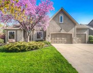 5810 W 140th Terrace, Overland Park image
