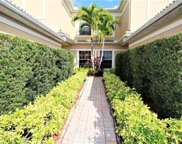 9208 Calle Arragon AVE Unit 102, Fort Myers image