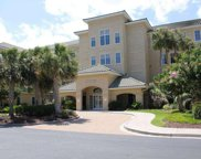 2180 Waterview Drive Unit 1028, North Myrtle Beach image