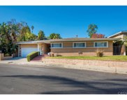 16137 Meadowcrest Road, Sherman Oaks image