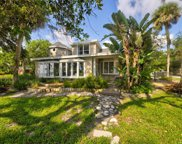 4013 Indian River, Cocoa image