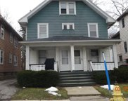 159 Anthony  Street, Rochester image