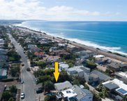 1380 Summit Ave, Cardiff-by-the-Sea image
