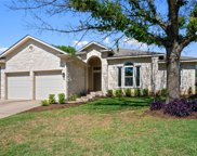 12501 Wethersby Way, Austin image