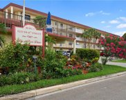 9233 SW 8th St Unit 220, Boca Raton image