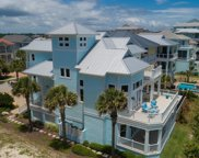 520 Cinnamon Beach Ln, Palm Coast image