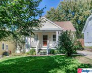 5228 Poppleton Avenue, Omaha image