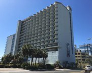 2001 S Ocean Blvd. Unit 1209, Myrtle Beach image