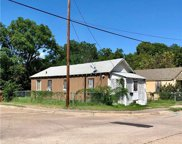 3121 Rutz Street, Dallas image