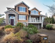 15733 NE 119th Ct, Redmond image
