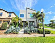 14519 Crested Plume Drive, Winter Garden image