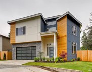 1628 230th St SW, Bothell image