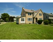 4115 State Road, Drexel Hill image