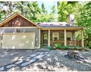 21411 E MEADOW CREST  DR, Rhododendron image