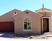 391 W Wisteria Place, Chandler image