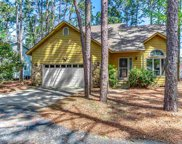 1050 Deer Run Court, Surfside Beach image