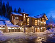 33750 Sky Valley Drive, Steamboat Springs image