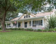3525 Powerline Road, Lithia image