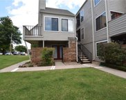 11510 N May Avenue Unit #B106, Oklahoma City image