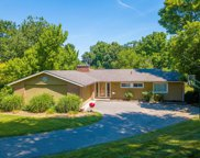 3727 Sunset Drive, Upper Arlington image