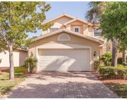 10325 Barberry LN, Fort Myers image
