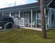 2611 NE Palm Bay, Palm Bay image