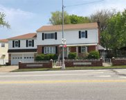 118-69 Francis Lewis Blvd, Cambria Heights image