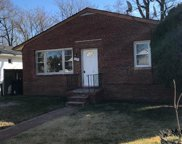 1714 EDEN AVENUE, Capitol Heights image