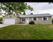 10182 S Carlington Ct, South Jordan image