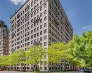 3534 North Lake Shore Drive Unit 11D, Chicago image