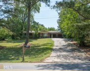 6803 Queen Mill Rd, Mableton image