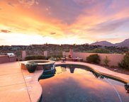 4407 N Sabino Mountain, Tucson image
