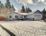 22617 58th Ave E, Spanaway image