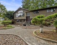 50 E Channel Dr, Allyn image