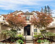 107 164th St SE Unit 2-301, Bothell image