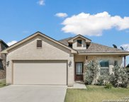 207 Maxwell Dr, Boerne image