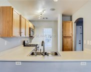 6627 CHURNET VALLEY Avenue, Las Vegas image