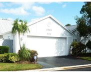 15411 River Vista DR Unit 202, North Fort Myers image