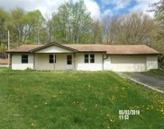 123 Spring Valley Rd, Connoquenessing Twp image