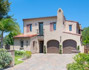7947 High Time Ridge, Rancho Santa Fe image