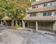 4043 JEFFERSON  PKWY, Lake Oswego image