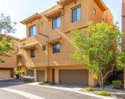 9551 E Redfield Road Unit #1050, Scottsdale image