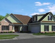 5106 Stonegate Dr., North Myrtle Beach image