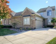 17354 Suffield, Clinton Twp image